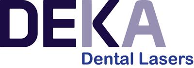 Deka-Dental-Lasers-logo