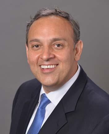 dr-favehehi