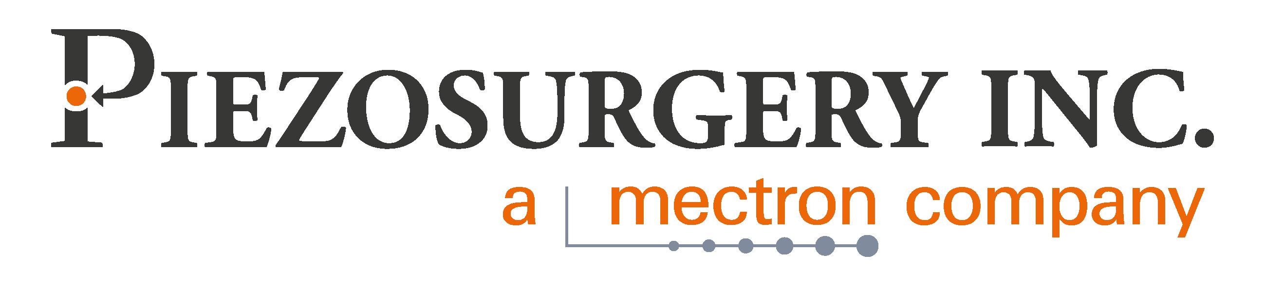 Logo_Piezosurgery_Inc_190320