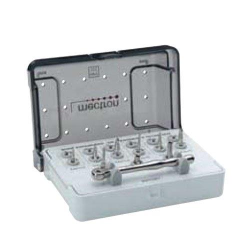 Kit Bone Expander Pro
