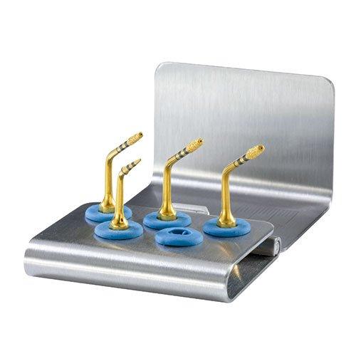 Kits Mini Implant