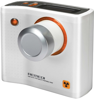 REMEDI-T-100-camera