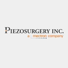 Piezosurgery