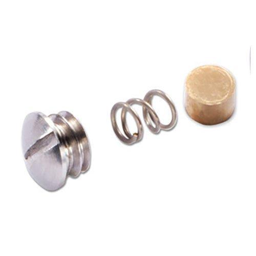 mirror spring screw