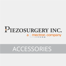 Piezosurgery Accessories